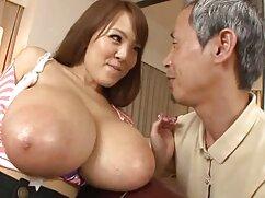 Chị là phim sexx massage người bạn tốt nhất và gái
