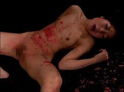 Quảng ULTRAFILMS đẹp Caroline phim xex mat xa cám dỗ cho một chóng mặt dài.