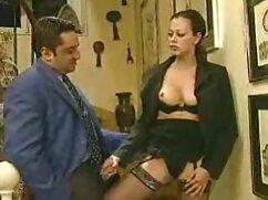 Âm đạo phim phim sex massage