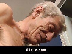 Gái jav massage kích dục trần trụi